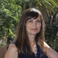 Pamela Urkov Bennett linkedin profile