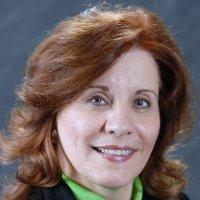 Betty J Adams linkedin profile