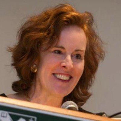 Pamela Wagner