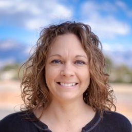Amanda B Smith linkedin profile