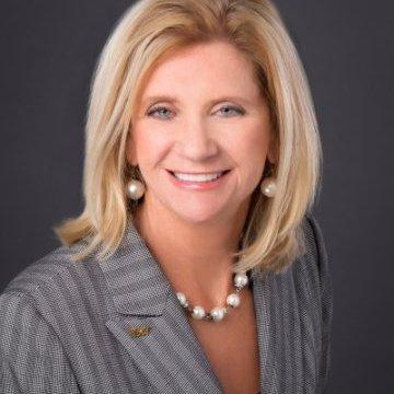 Susan Briggs linkedin profile