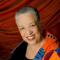 Barbara Reid