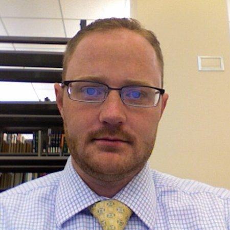 Jordan B Smith linkedin profile