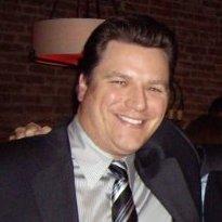 Brian Hornbeck