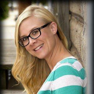 Jennifer K Booth linkedin profile