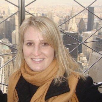 Jennifer Mills linkedin profile