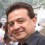 John J Perez linkedin profile