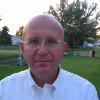 Larry Bryant linkedin profile