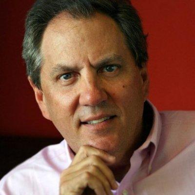 Bill Adams linkedin profile
