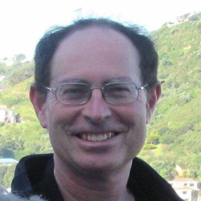 Philip Logan