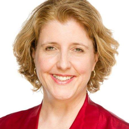 Karen Kring