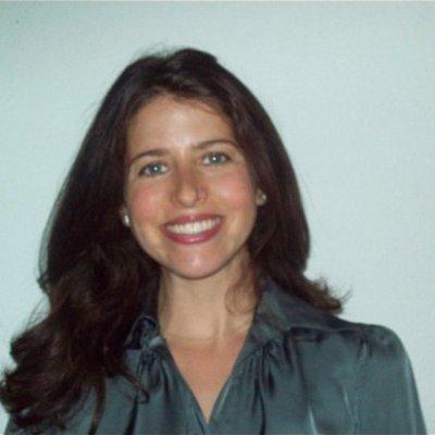 Hanna Goldfarb