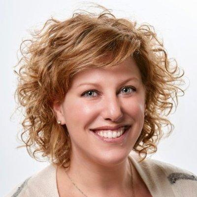 Deborah Rubin linkedin profile