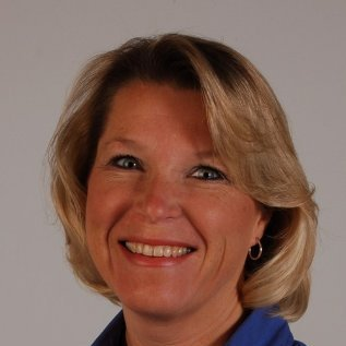 Nancy Baldwin linkedin profile