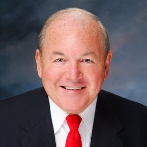 William (Bill) Brennan CPA, CGMA, MBA linkedin profile