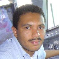 Ricardo Ferreira dos Santos linkedin profile