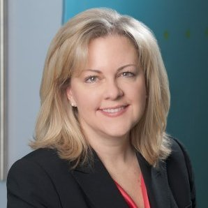 Lori Kalahar Johnson linkedin profile