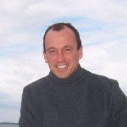 Paul Semmes