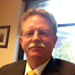 Ron Collins linkedin profile