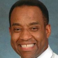 Michael R. Bryant linkedin profile