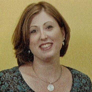 Paula Soper