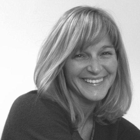 Martha Williams Deane linkedin profile