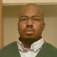 Jason A. Johnson linkedin profile