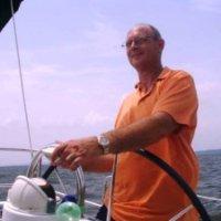 George Mr CTR USA U Bowles linkedin profile