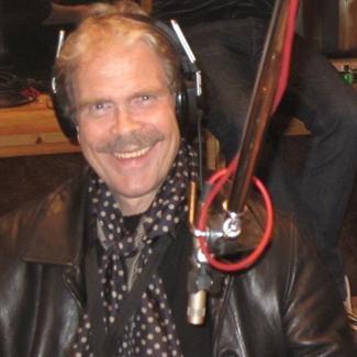 Dennis C Anderson linkedin profile