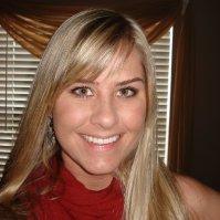 Olivia Wiggins linkedin profile