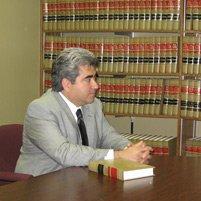 Arthur R. Martinez linkedin profile