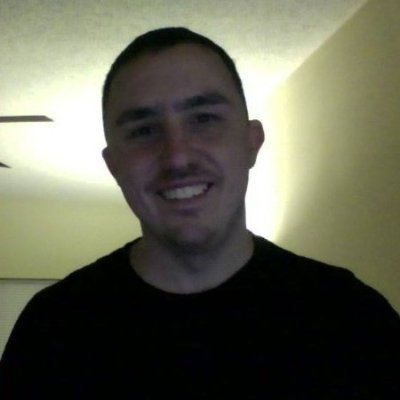 Michael Botelho linkedin profile