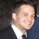 Robert Andrews linkedin profile