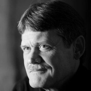 Dr. Mark Bennett linkedin profile