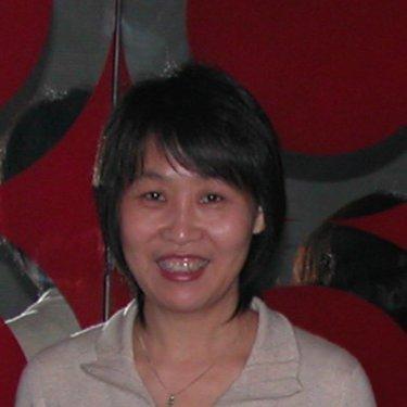 Yan Liang PhD linkedin profile