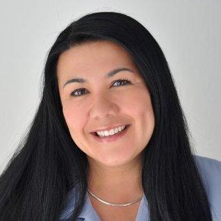 Patricia Galindo