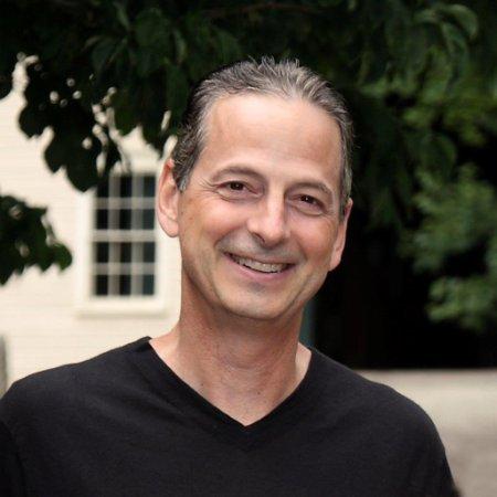 Joseph Gallo linkedin profile