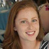 Laura Brody linkedin profile