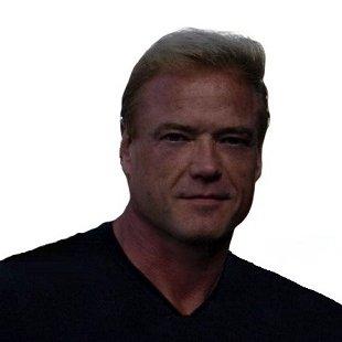 Charles Smith linkedin profile