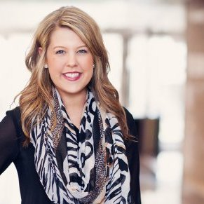 Holly Miller linkedin profile