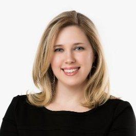 Amanda Barrett Massingill linkedin profile