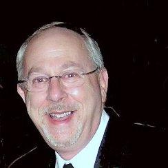 Peter Ripin