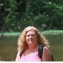 Mary Ann Brown linkedin profile