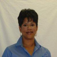 Sandra Lee Williams linkedin profile