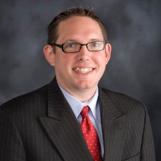 John F Bridges | Marketing Professional linkedin profile