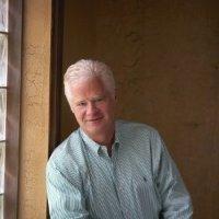 James M. Brennan linkedin profile