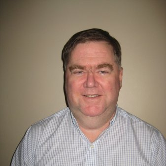 Richard Swain linkedin profile