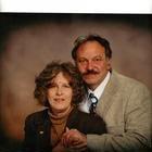 Sue and Shawn Kelly linkedin profile