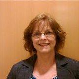 Carol Klein linkedin profile
