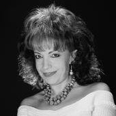 Carmen Gonzalez Kelz linkedin profile